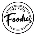 Fort Worth Foodies Logo