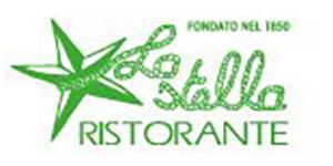 Lo Stella Ristorante Logo