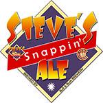 Steven Snappin Ale Logo