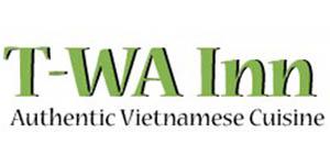 T-WA Inn Logo