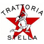 Trattoria Stella Logo