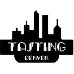 Tasting Denver Logo